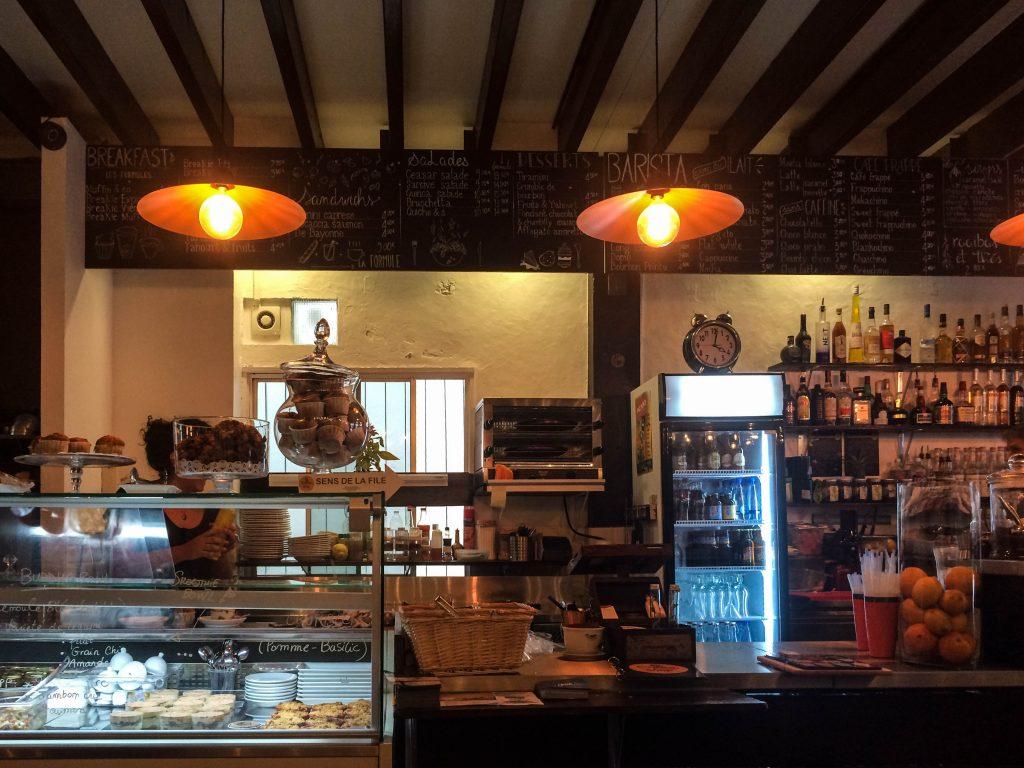 avis-coffee-shop-de-bourbon-saint-denis-97400-24