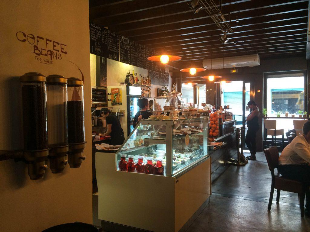 avis-coffee-shop-de-bourbon-saint-denis-97400-7