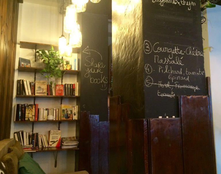 coffee-shop-de-bourbon-avis-bonne-adresse-saint-denis-97400-deco-rdc