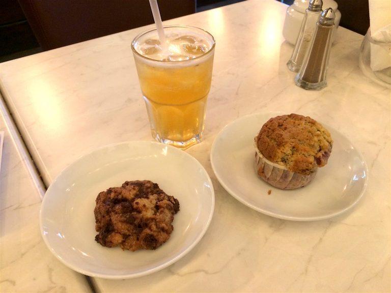 coffee-shop-de-bourbon-avis-bonne-adresse-saint-denis-97400-gouter