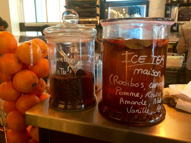 coffee-shop-de-bourbon-avis-bonne-adresse-saint-denis-97400-ice-tea