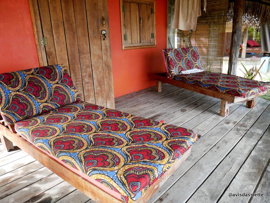 sambatra beach lodge voyage ile aux nattes madagascar terrasse 2