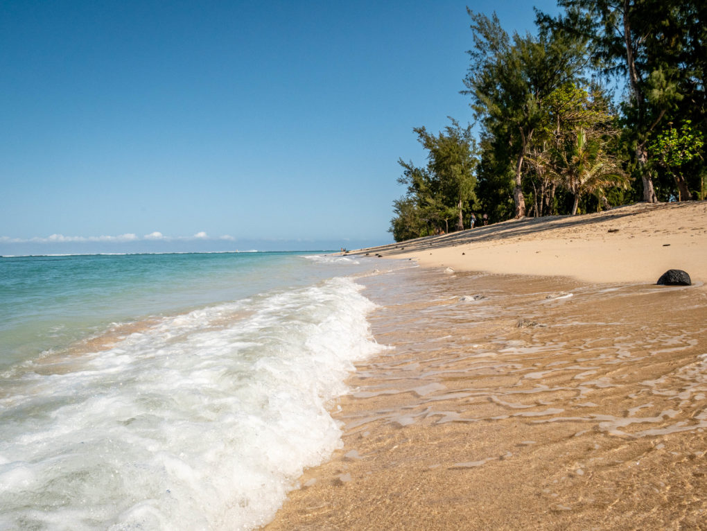 meilleur-petit-dejeuner-plage-lagon-la-reunion-974-6